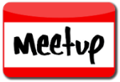 Group Stage Meetup Logo